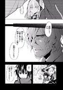 Manga Volume 04 Clock 19 037