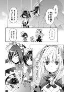 Manga Volume 08 Clock 36 041