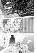 Manga Volume 08 Clock 37 020