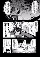 Manga Volume 04 Clock 19 009
