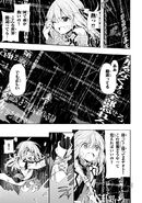 Manga Volume 08 Clock 36 024