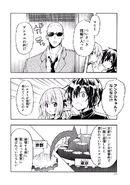 Manga Volume 03 Clock 11 025