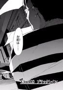 Manga Volume 04 Clock 18 007
