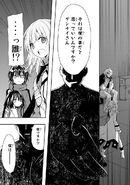 Manga Volume 08 Clock 38 008