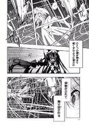 Manga Volume 05 Clock 21 023
