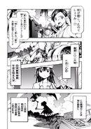 Manga Volume 06 Clock 30 029