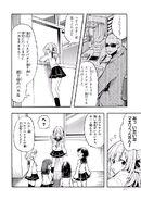 Manga Volume 03 Clock 11 017