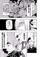 Manga Volume 01 Clock 3 032