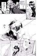 Manga Volume 01 Clock 1 062