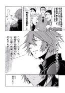 Manga Volume 06 Clock 29 035