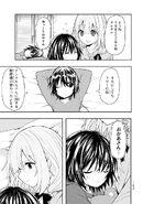 Manga Volume 08 Clock 39 032