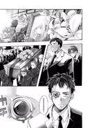 Manga Volume 03 Prologue 004