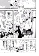 Manga Volume 03 Clock 11 024