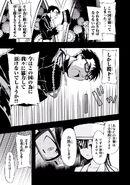 Manga Volume 06 Clock 30 010