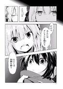 Manga Volume 04 Clock 19 039