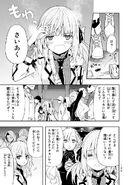 Manga Volume 08 Clock 39 004