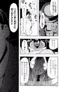 Manga Volume 04 Clock 18 021