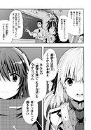 Manga Volume 08 Clock 36 010