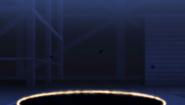 Deep Underground 041