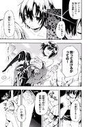Manga Volume 01 Clock 1 020