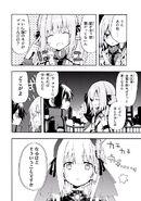 Manga Volume 03 Clock 14 021