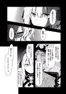 Manga Volume 04 Clock 19 028