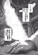 Manga Volume 01 Prologue 005