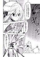 Manga Volume 05 Clock 21 011