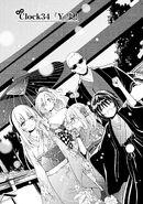 Manga Volume 07 Clock 34 004
