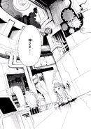 Manga Volume 01 Clock 3 044