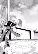 Manga Volume 02 Clock 7 020