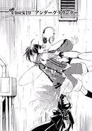 Manga Volume 04 Clock 19 004