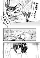 Manga Volume 08 Clock 39 019