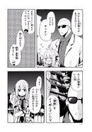 Manga Volume 03 Clock 14 025