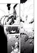Manga Volume 04 Clock 16 032