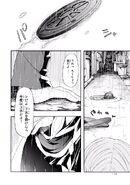 Manga Volume 04 Clock 18 035