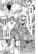 Manga Volume 08 Clock 40 032