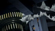 Imaginary Gear 356