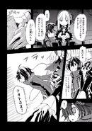 Manga Volume 04 Clock 19 021
