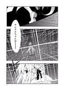 Manga Volume 05 Clock 21 034