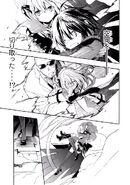 Manga Volume 04 Clock 16 004