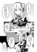 Manga Volume 01 Clock 1 044
