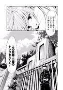 Manga Volume 04 Clock 17 040