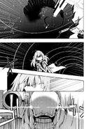 Manga Volume 07 Clock 32 024