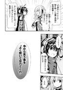 Manga Volume 08 Clock 36 017