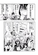 Manga Volume 05 Clock 22 030