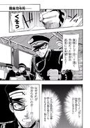 Manga Volume 06 Clock 30 016