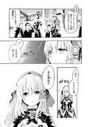 Manga Volume 01 Clock 1 060