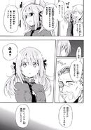 Manga Volume 01 Clock 4 010