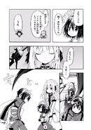 Manga Volume 05 Clock 22 034